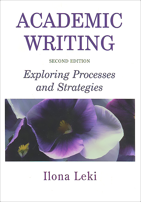 Academic Writing: Exploring Processes and Strategies hewings martin thaine craig cambridge academic english advanced students book