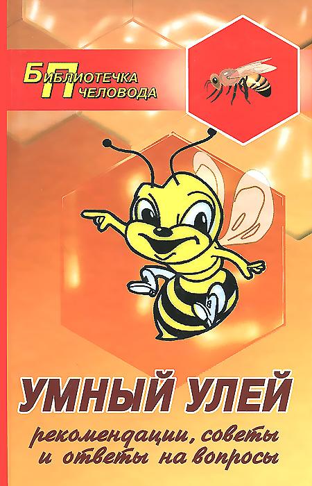 А. В. Суворин