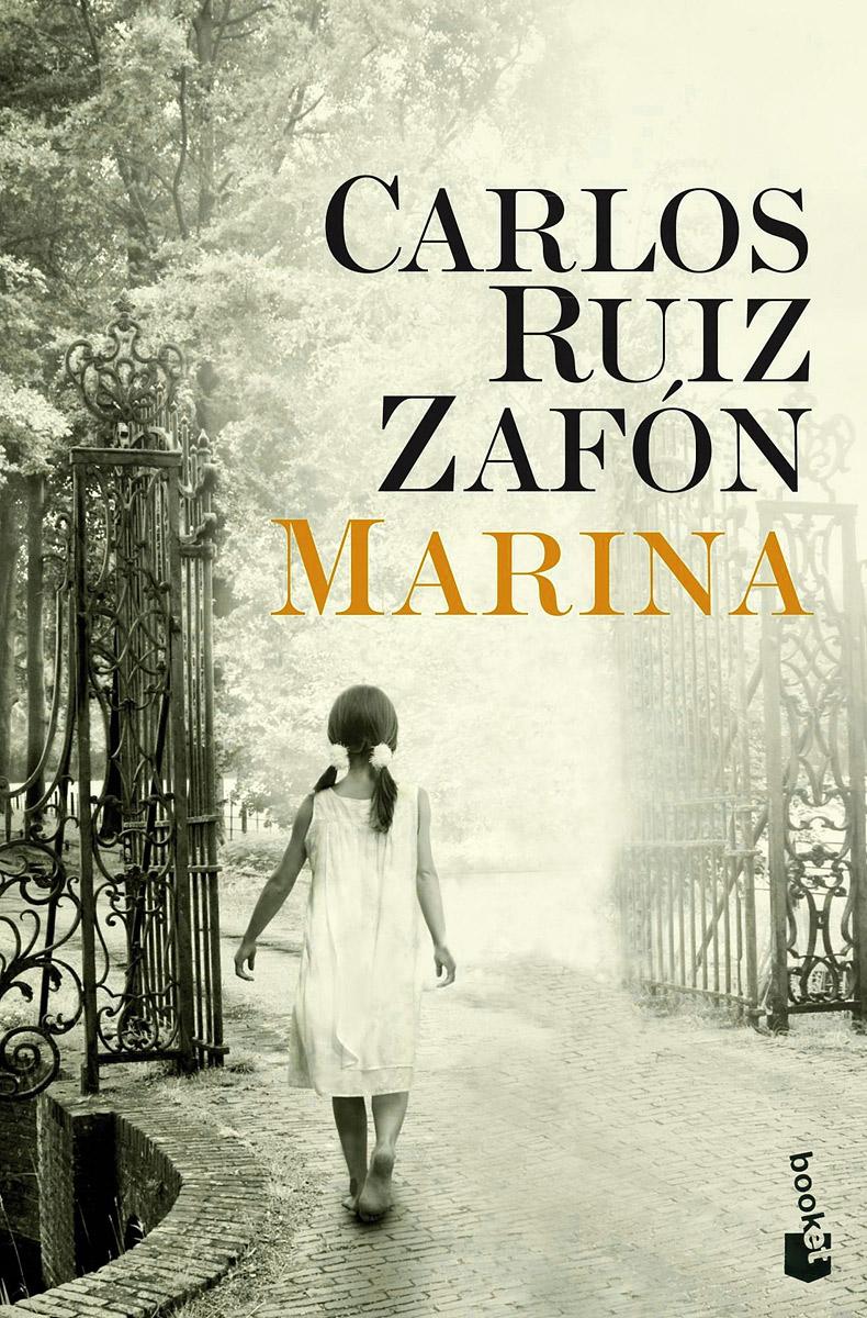 Marina la aventura de miguel littin clandestino en chile