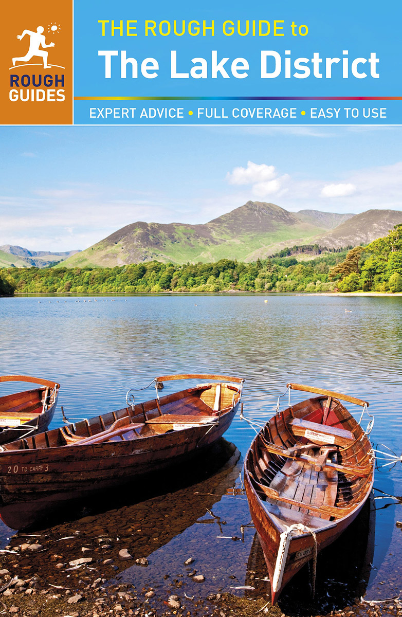 The Rough Guide to the Lake District atamjit singh pal paramjit kaur khinda and amarjit singh gill local drug delivery from concept to clinical applications