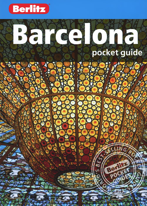 Barcelona leyland s a curious guide to london tales of a city