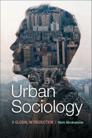 Urban Sociology concepts of modern art from fauvism to postmodernism