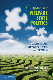 Comparative Welfare State Politics bakunin mikhail aleksandrovich god and the state