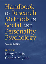Handbook of Research Methods in Social and Personality Psychology handbook of the exhibition of napier relics and of books instruments and devices for facilitating calculation