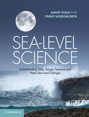 Sea-Level Science percy jackson and sea of monster