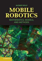Mobile Robotics repacholi essentials of medical ultrasound – a p ractintro to the principles etc