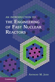An Introduction to the Engineering of Fast Nuclear Reactors lidiya strautman introduction to the world of nuclear physics