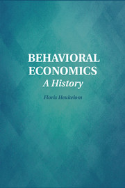 Behavioral Economics palestinian economics its limitation and the prospect of success