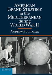 American Grand Strategy in the Mediterranean during World War II майка классическая printio gears of war 2