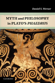 Myth and Philosophy in Plato