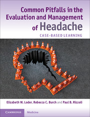 Common Pitfalls in the Evaluation and Management of Headache edgar iii wachenheim common stocks and common sense the strategies analyses decisions and emotions of a particularly successful value investor