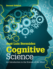 Cognitive Science a cognitive semantics of translating metonyms in the glorious qur an