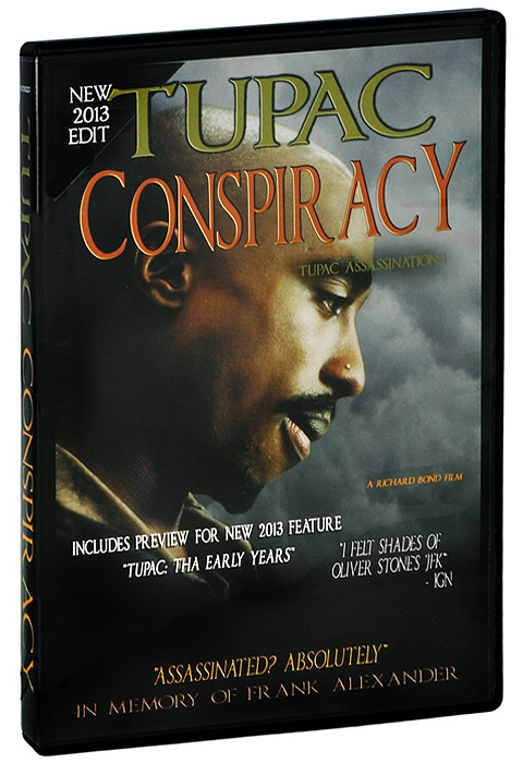 Tupac: Conspiracy 1pcs lot nvidia g86 631 a2 2013 year integrated chipset 100% new lead free solder ball ensure original not refurbished or teardown