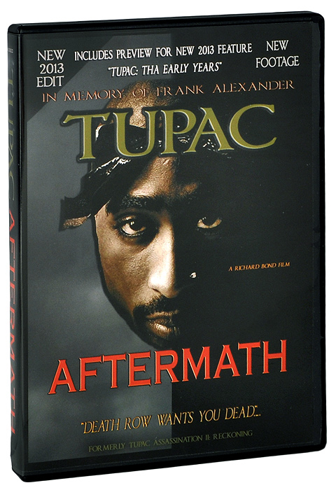 Tupac: Aftermath wendig ch star wars aftermath book one of the aftermath trilogy