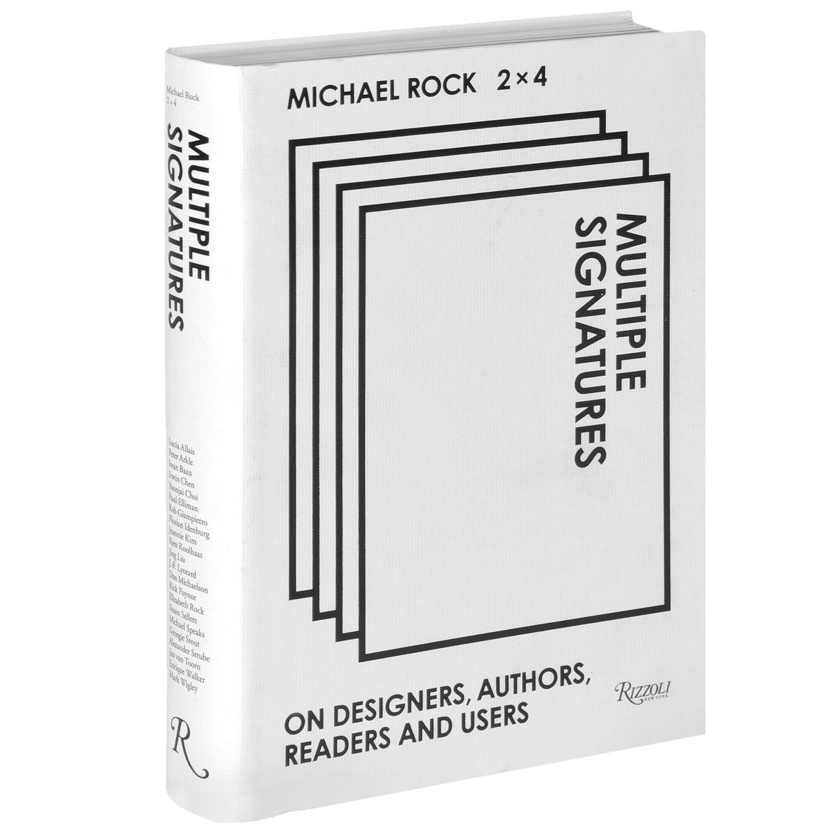 Multiple Signatures: On Designers, Authors, Readers and Users 20 ways to draw a dress and 44 other fabulous fashions and accessories a sketchbook for artists designers and doodlers