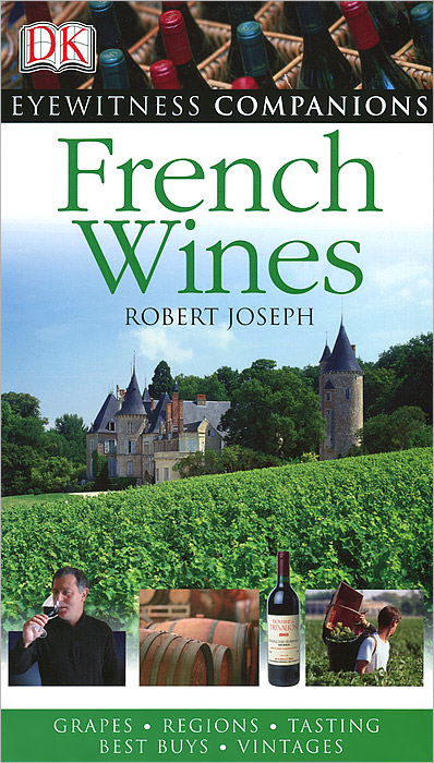 French Wine jo whitehead what you need to know about strategy