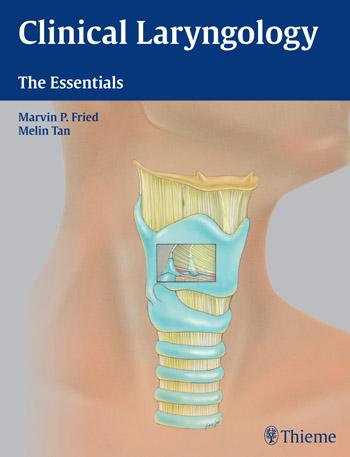 Clinical Laryngology