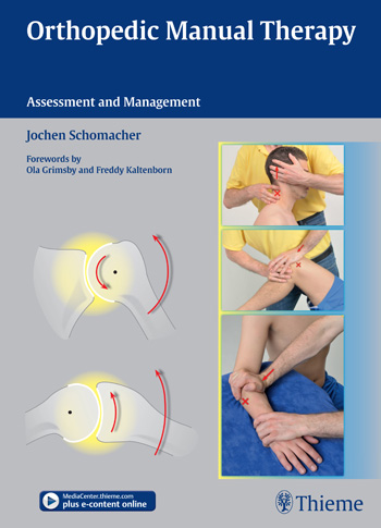 Orthopedic Manual Therapy: Assessment and Management the role of family interventions in the therapy of eating disorders