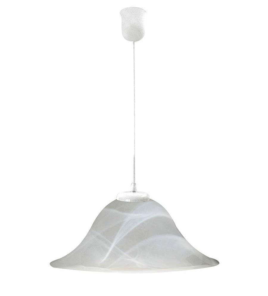 Подвесной светильник ARTELamp Cucina A6430SP 1WHA6430SP-1WH