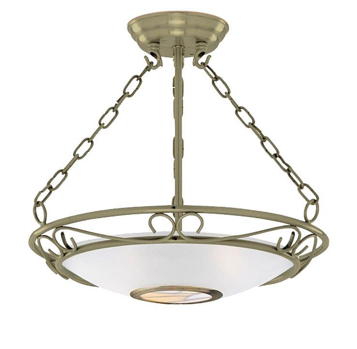 Подвесной светильник ARTELamp Pub A7896LM 2ABA7896LM-2AB