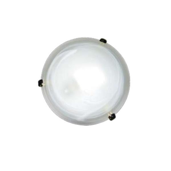 Потолочный светильник ARTELamp Luna A3440PL 2CC