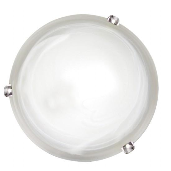Потолочный светильник ARTELamp Luna A3450PL 3CC потолочный светильник artelamp cloud a8170pl 5ss