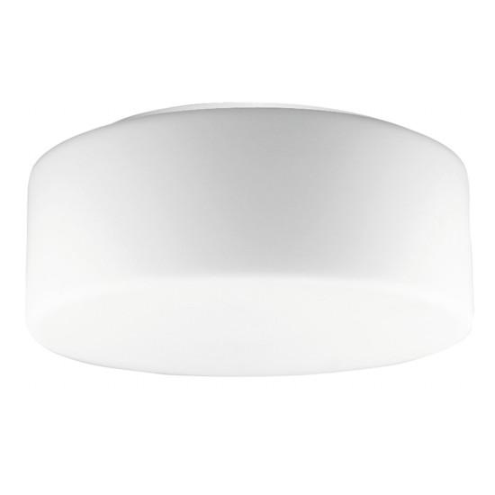 Потолочный светильник ARTELamp Tablet A7730PL 2WHA7730PL-2WH