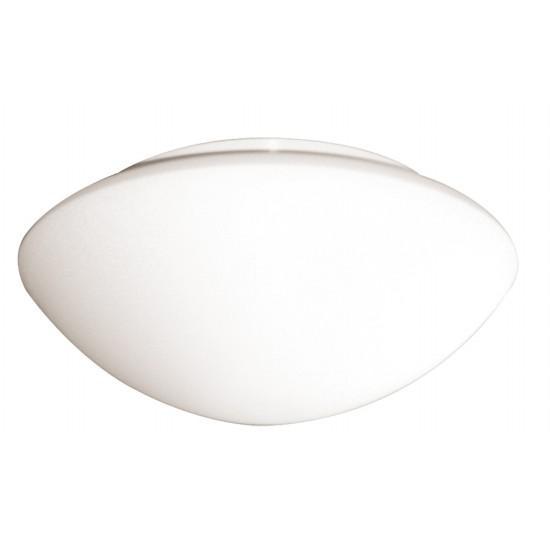 Потолочный светильник ARTELamp Tablet A7925AP 1WH
