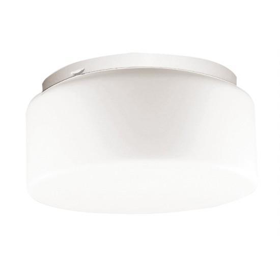 Потолочный светильник ARTELamp Tablet A7720PL 1WHA7720PL-1WH