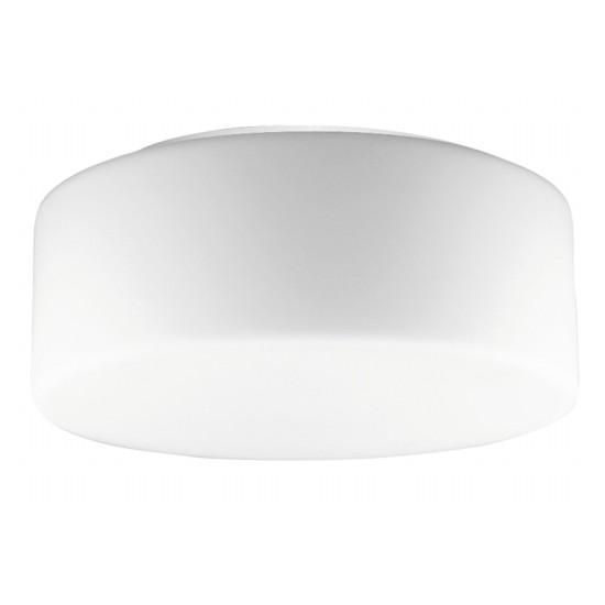 Потолочный светильник ARTELamp Tablet A7725PL 1WHA7725PL-1WH