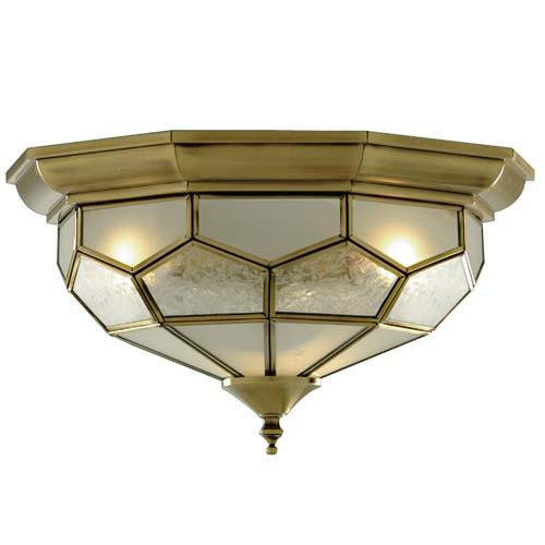 Потолочный светильник ARTELamp Vitrage A7833PL 2ABA7833PL-2AB