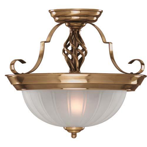 Потолочный светильник ARTELamp Hall A7835PL 2AB потолочный светильник artelamp cloud a8170pl 5ss
