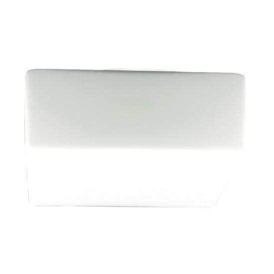 Потолочный светильник ARTELamp Tablet A7428PL 2WHA7428PL-2WH