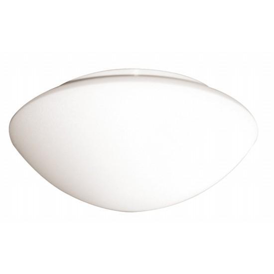Потолочный светильник ARTELamp Tablet A7920AP 1WHA7920AP-1WH