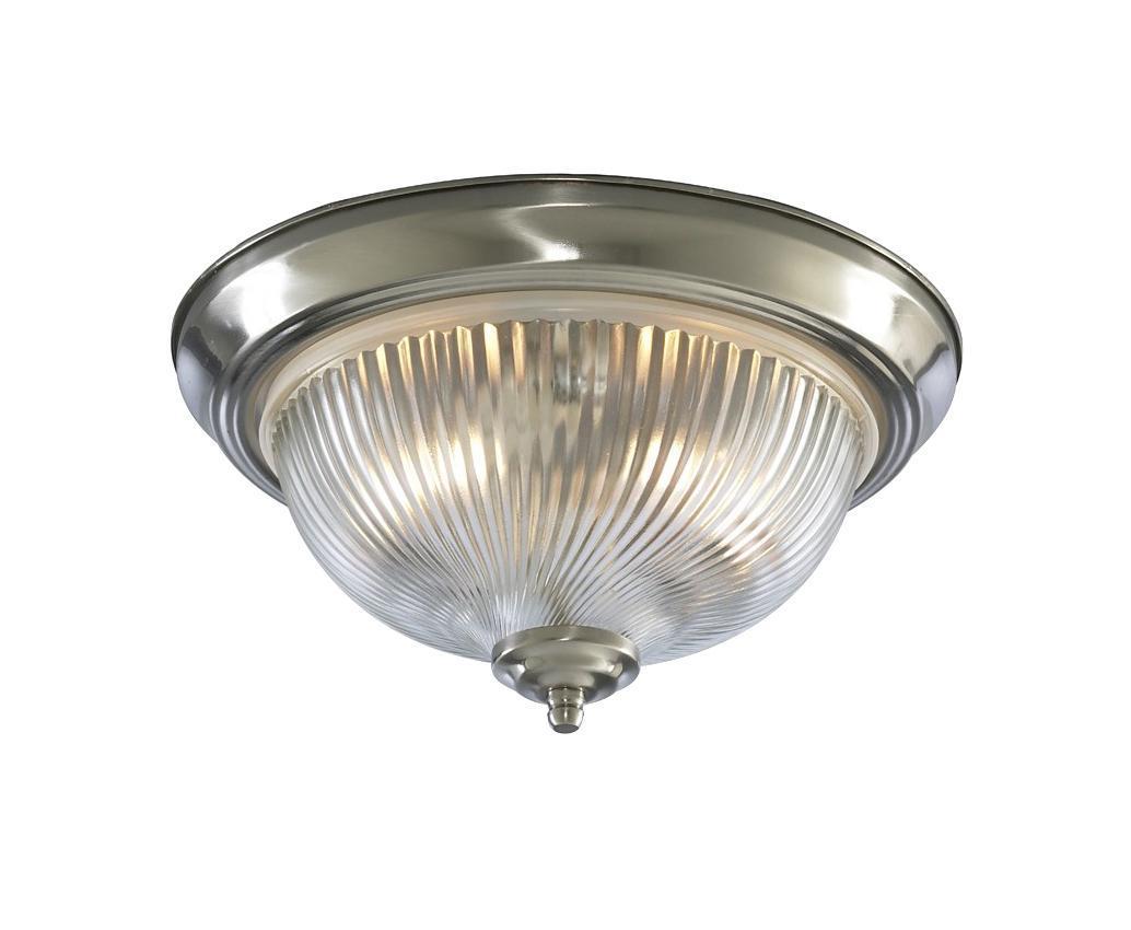 Потолочный светильник ARTELamp Aqua A9370PL 2SSA9370PL-2SS