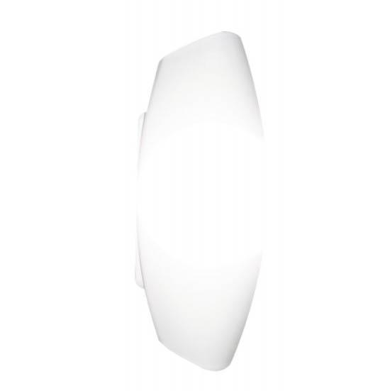 Настенный светильник ARTELamp Aqua A6940AP 1WHA6940AP-1WHПредназначен для освещения жилых и общественных помещений. Степень защищенности от воздействий окружающей среды - IP20.