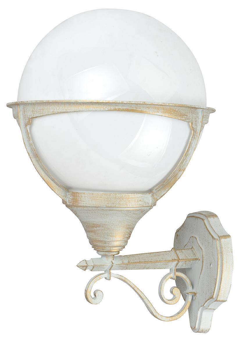 Светильник уличный Arte Lamp. a1491al-1wg