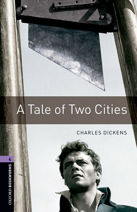 A Tale of Two Cities: Stage 4 tale of two cities