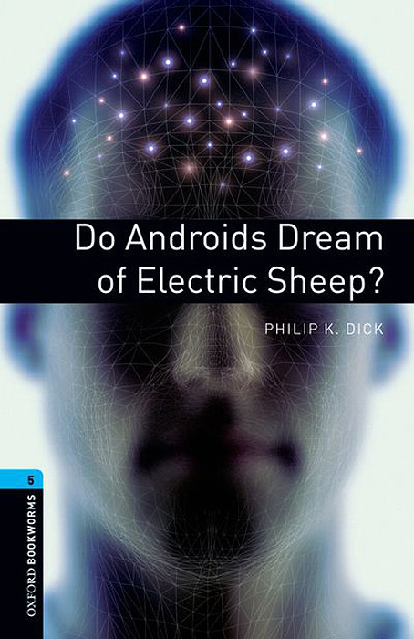 Do Androids Dream of Electric Sheep? Stage 5 violet ugrat ways to heaven colonization of mars i