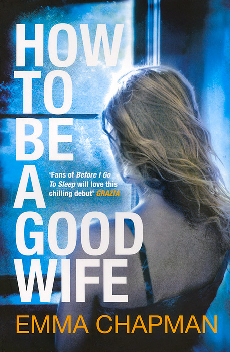 How To Be a Good Wife exploring issues in teaching writing in esl at secondary school level