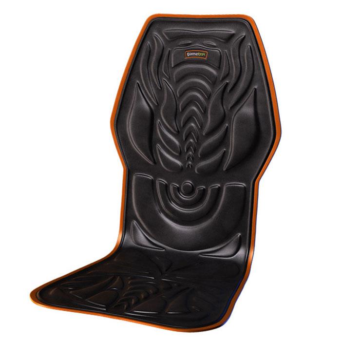 Gametrix KW-908 игровая турбонакидка - Игровые кресла
