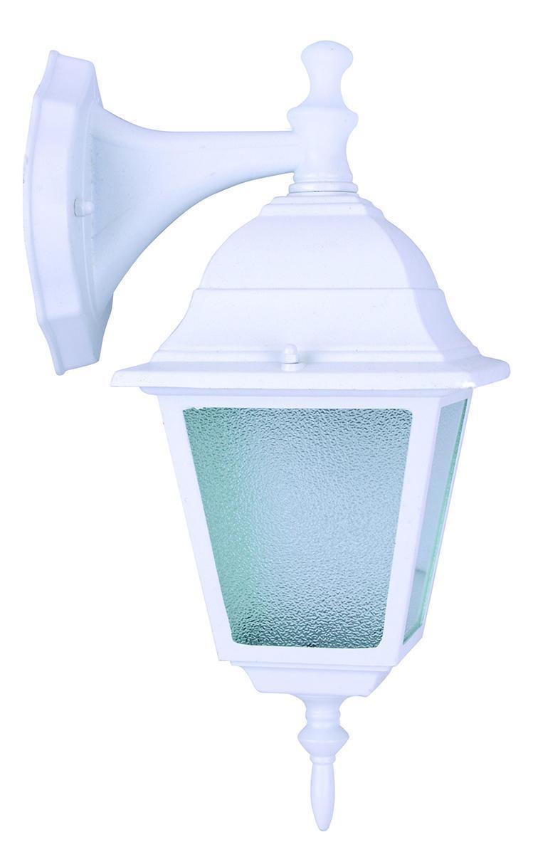 Уличный светильник ARTELamp Bremen A1012AL 1WHA1012AL-1WH