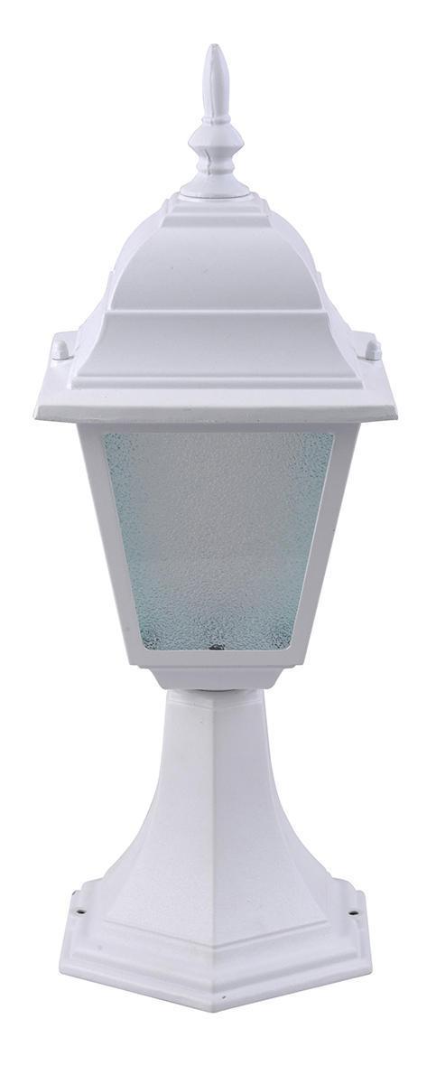 Уличный светильник ARTELamp Bremen A1014FN 1WH потолочный светильник artelamp cloud a8170pl 5ss