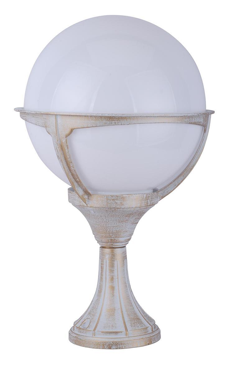 Светильник уличный Arte Lamp. a1494fn-1wgA1494FN-1WG