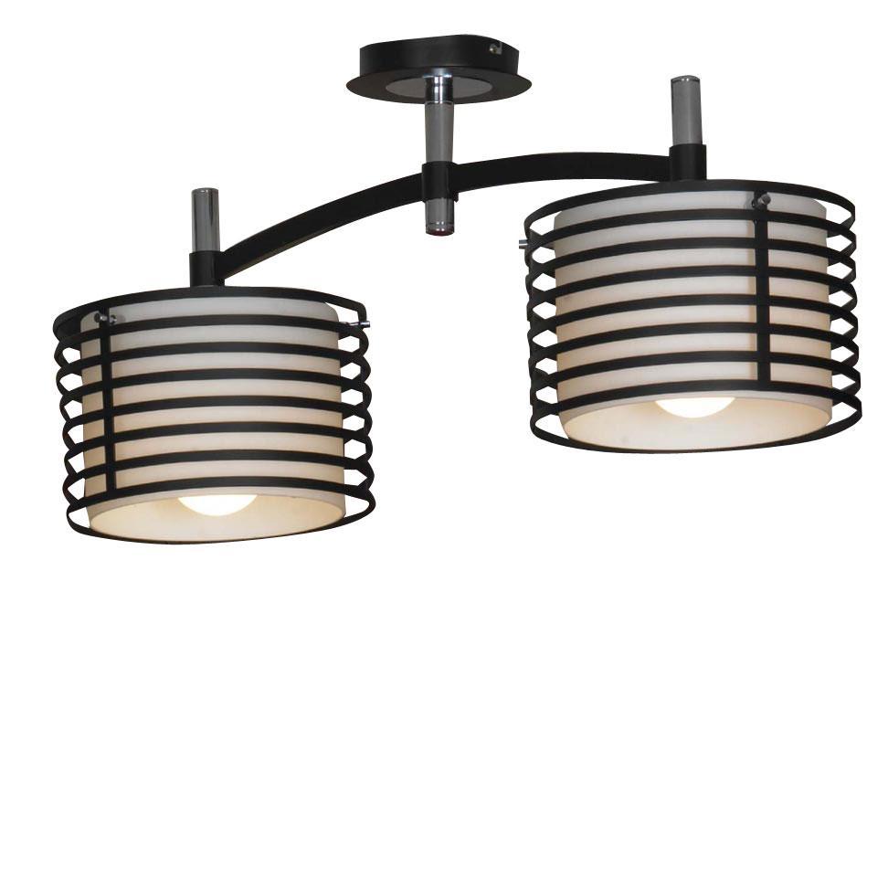 Потолочный светильник Lussole Busachi LSF-8203 02LSF-8203 02