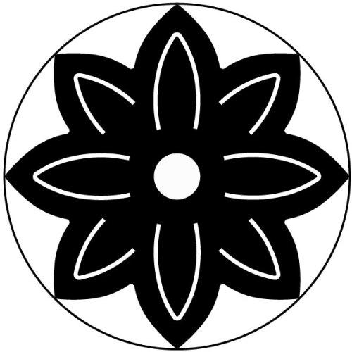 Фигурный дырокол Martha Stewart Цветок. EKS-42-20008EKS-42-20008Фигурный дырокол Цветок используется для создания оригинальных открыток, оформления подарков, в бумажном творчестве. Прекрасный подарок для ребенка. Порядок работы: вставьте лист в дырокол и надавите рычаг, готовую фигурку выгните в противоположную сторону. Характеристики: Материал: пластик, металл. Общий размер дырокола: 12 см х 5 см х 7 см. Размер вырубаемой части: 2,5 см х 2,5 см. Плотность бумаги: 120-160 г/м2 (не более 2 листов одновременно).Рекомендуемый возраст: от 3 лет.