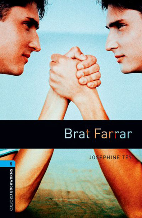 Brat Farrar: Stage 5 thomas c farrar pulse and fourier transform nmr