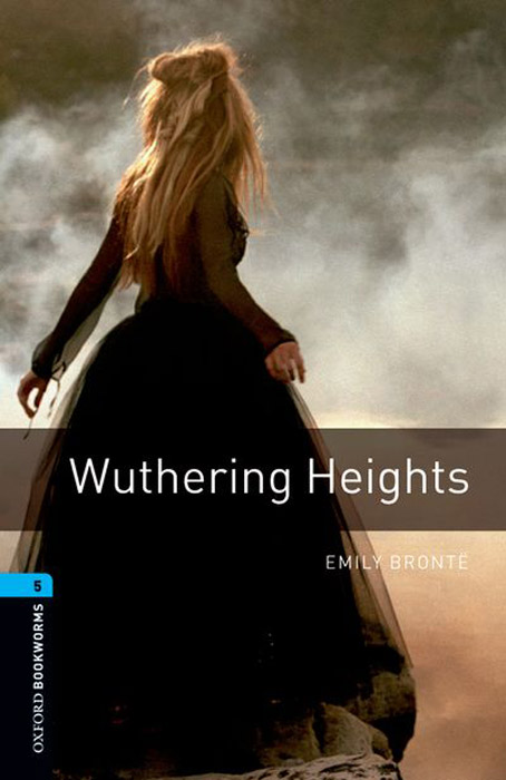 Wuthering Heights: Stage 5 (+ 3 CD) cd диск the doors strange days 40th anniversary 1 cd