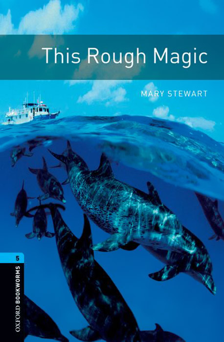 The Rough Magic: Stage 5 greek iambic poetry – from the seventh to the fifth centuries bc l259 trans west greek