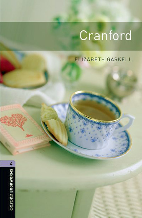Cranford: Stage 4 new england textiles in the nineteenth century – profits
